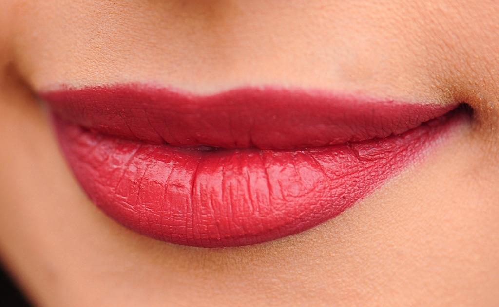Zelf gemakkelijk een lipscrub maken