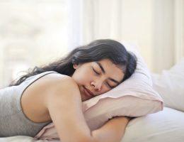 Alles wat slaap beter kan maken