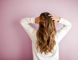 Weetjes over kappers, haar en verzorging