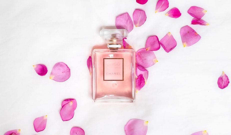 Dit zijn dé parfums van het jaar 2021