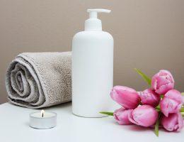 Drie essentiële professionele schoonheidsapparaten voor jouw salon